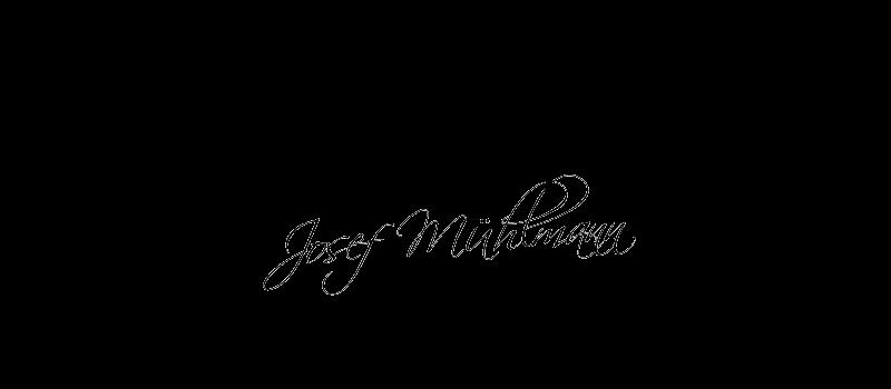 LogoGannerhof+slogan